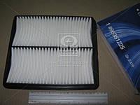 Фильтр воздушный (производство GM) (арт. 96351225), AAHZX