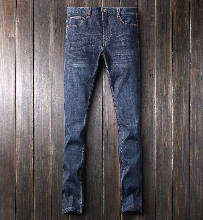3f0db9ac033 Оригинальные мужские джинсы LEE. Для лета