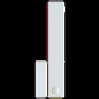 Беспроводной магнитоконтактный извещатель MC1/SHOCK-WE