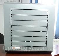 Тепловентилятор промышленный электрический TREVENT EL-9-380 lite