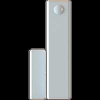Беспроводной магнитоконтактный извещатель MC1MINI-WE