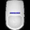 Pyronix Оптико-электронный извещатель KX10DP