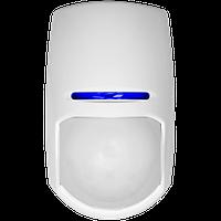 Беспроводной оптико-электронный извещатель KX10DP-WE