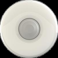 Pyronix Оптико-электронный пассивный извещатель OCTOPUS DQ