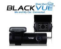 BlackVue DR650 GW - 2CH TRUCK автомобильный видеорегистратор