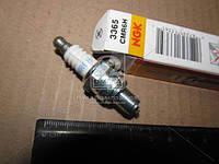 Свеча зажигания (Производство NGK) 3365_CMR6H, AAHZX