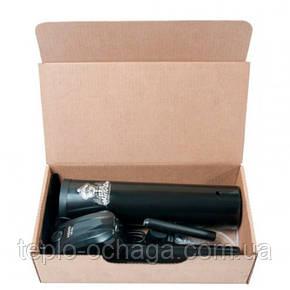Генератори диму 2.5 з конденсатозбірників і охолоджувачем, фото 2