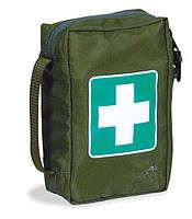 Аптечки, носилки, медицинское оборудование