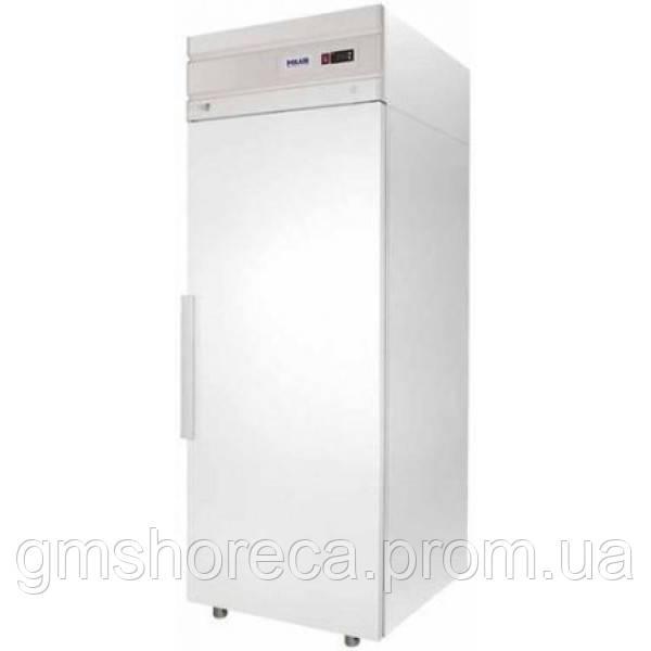 Шкаф холодильный Polair СМ107-S