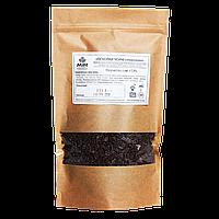 Осколки черные (тертый шоколад), 250г