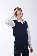 Жилетку на хлопчика, фото 1