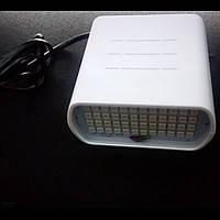 Диско LASER AC-LED-48- RGB стробоскоп (цветной)