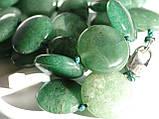 Камень успеха - зеленый авантюрин, фото 4