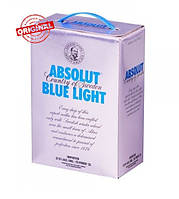Абсолют - Absolute Blue Light