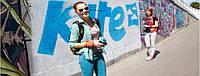 Новейшие тенденции моды в рюкзаках KITE! Как избежать подделки!