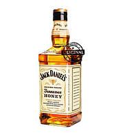 Джек Дениэлс Медовый - Jack Daniels Honey