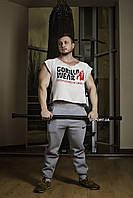 Гимнастическая палка (Бодибар) Body Bar Onhillsport 3 кг (FIT-2202)