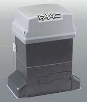 Привод в масляной ванне FAAC 746ER