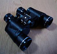 Бинокль TASCO 7х35 Zip Focus Система призм - PORRO