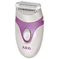 Бритва для женщин AEG LS 5652