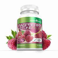 Средство для похудения - Raspberry Ketone Plus малиновый