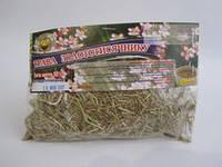 Трава золототысячника50 гр.