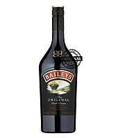 Бейлис - Baileys Original  Irish Cream