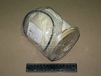 Фильтр топливный SCANIA, VOLVO (TRUCK) (производство Hengst) (арт. E7040KP10), ACHZX