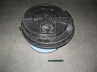 Фильтр воздушный MERCEDES ACTROS 93246E/AM465/4 (производство WIX-Filtron) (арт. 93246E), AGHZX