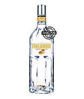 Финляндия Грейпфрут - Finlandia Grapefruit