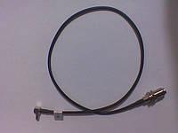 Антенный переходник U2 (адаптер, пигтейл) к модему WeTelecom WMD-200