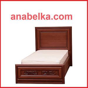 Кровать Ливорно  90  (Cвіт Меблів)