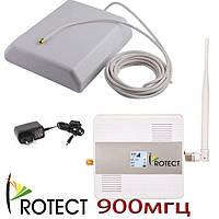 Gsm усилитель, репитер GSM усилитель мобильной связи GSM для дачи 900 мгц