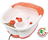 Гидромассажная ванночка Simba