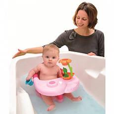 Детские горшки, ванночки, все для купания