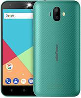 Популярный смартфон UleFone S7   2 сим,5 дюймов,4 ядра,8 Гб,8 Мп,IPS.