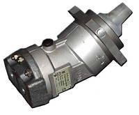 Гидромотор 310.3.56.00.06 (шлицевой вал, реверс) аксиально-поршневой