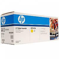 Картридж HP 307A CLJ CP5220 Yellow (7500 стр)