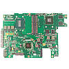 Материнская плата Razer Blade Pro R5 GA-EVE5 REV:1.0 (i7-4720HQ SR1Q8, HM87, DDR3, GTX960M 2GB N16P-GX-A2)