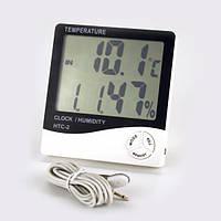Термометр цифровой HTC 2