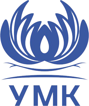 Українська Макулатурна Компанія