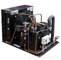 Агрегат холодильный Tecumseh AE 4430 ZH R-404a (374w)(220v)