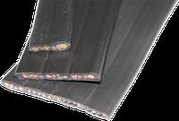 Кабель КПЛГ -18х0,75 лифтовый (плоский)