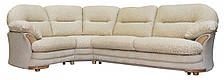 Мягкий угловой диван Нью-Йорк, фото 3