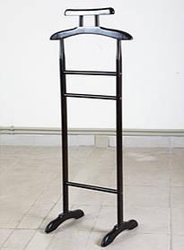Вешалка напольная Гамма Венге (Микс-Мебель ТМ)