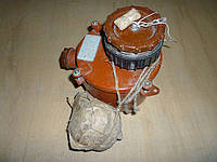 ШТ-ОМ5  127/28,5/24 штепсель-трансформатор судовой герметичный.