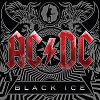 АС/ДС AC/DC