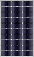 Солнечная батарея Yingli Solar YL270D-30B 5BB, 270 Вт (поликристалл)