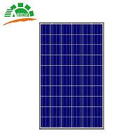 Солнечная батарея Amerisolar AS-6P30 270W, 270 Вт (поликристалл)