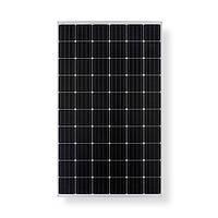 Солнечная батарея Longi Solar LR6-60 290W 5BB, 290 Вт (монокристалл)